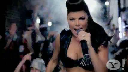 David Guetta ft. Fergie - Gettin Over