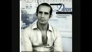Dimitris Mitropanos - To Xatiri