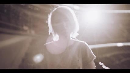 Dash Berlin feat. Christina Novelli - Jar Of Hearts