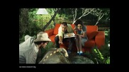 Vivacom neizlychvana reklama klip4e diskavyri