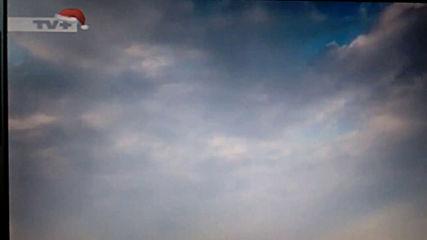 Десетте живота на котарака Титаник (синхронен екип, дублаж на Андарта Студио, 2010 г.) (запис)
