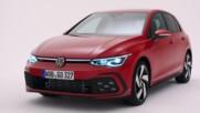 Историята на VW Golf GTI и Porsche Taycan в България - Auto Fest S03EP09