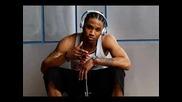 Trey Songz - Day N Nite Remix