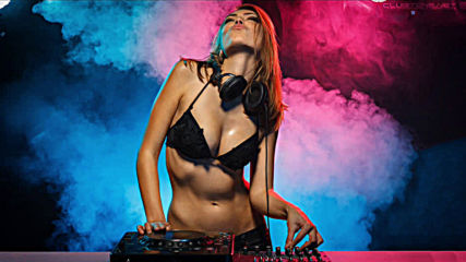 ♥ Кючек Zurna ♥ - Kuchek 2019 - Remix Dj Volume
