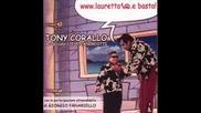 Tony Corallo - Lauretta mia