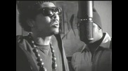 Digital Underground - Wussup Wit The Luv feat. 2pac