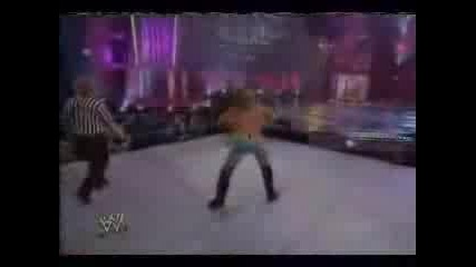 Wwe rey mysterio best moments