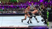 Randy Orton busts out vintage offense at AJ Styles' expense: WWE Crown Jewel 2021 (WWE Network Exclusive)