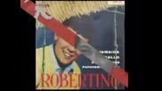 Robertino Loretti - Мamma, О, Sole mio!