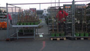 Germany: Garden and hardware stores reopen in Bayern despite high COVID incidence rate