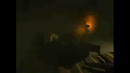 Max Payne 2 - Videoclip 3