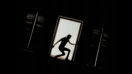 Michael Jackson In The Closet Hd -