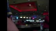The Casino Job Ударът в казиното 2009 4/6