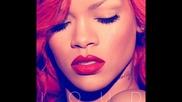 Rihanna-man Down