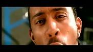 Ludacris ft. Shawnna - What's Your Fantasy (hd)