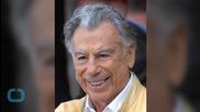 Las Vegas Mogul Kirk Kerkorian Dies