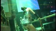 Rafa Romero ft. Bellam Shine J.a - Kill the Party Temazo 2013
