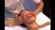 masazhi- massage