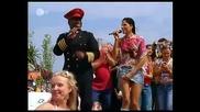 Captain Jack - Volare(live)