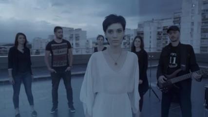 СЛЕНГ - Където си ти (official video)