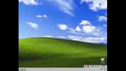 Windows Който Не Греши