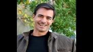 Serhan Yavas - Серхан Яваш