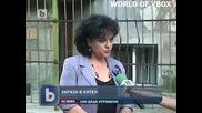 150 деца отровени в Китен