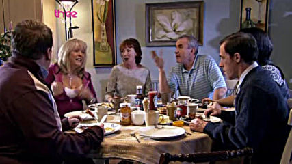 Gavin And Stacey S02e02