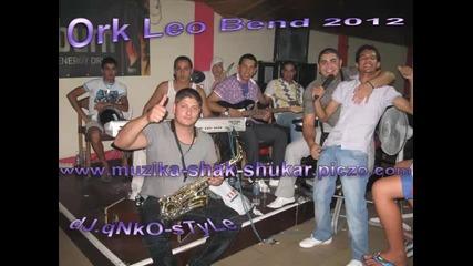 Ork.leo Bend 2012 Kiuchek Vbox7