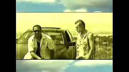 100 Kila ft Malcho Davinci code svivam svivam