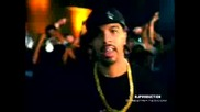Chamillionare Feat. Lil Flip - Turn It Up