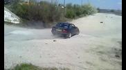 полигон велико търново 17.04.2011