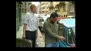 Каналето - Виктор Калев и Тончо Токмакчиев - Най-смешните животи на планетата :)