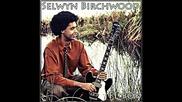 Selwyn Birchwood - Lazarus