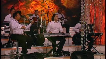 Asim Bajric - Zvezda tjera mjeseca (LIVE) - HH - (TV Grand 17.07.2014.)
