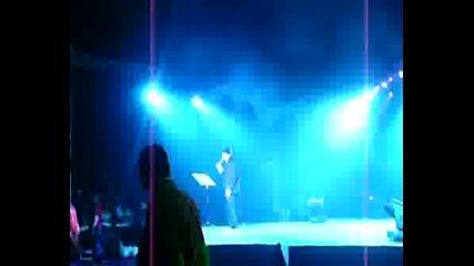 Стоян Самостоятелен Концерт