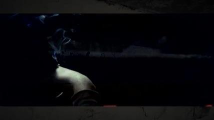 Darky - Отпуснат Video (2011)