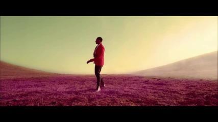 J Balvin Ft. Jay Sean y Rick Ross- Mars ( Official video) Latin Urban Remi + Превод