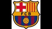 Fc Barcelona - Най - Добрите
