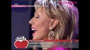 Lepa Brena - Ja nemam drugi dom 2013