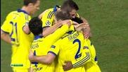 Шалке 04 - Челси 0-5 (1)