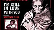 Alton Ellis- I`m Still In Love With You ,girl 1967
