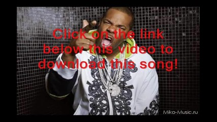Busta Rhymes Ft. Machel Montano, Olivia & Fatman Scoop -- Make It Shake
