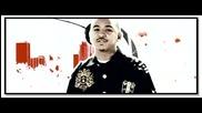 Young De & Xzibit (feat. Mykestro) - Figure It Out