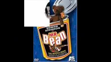 Mr.Bean - Смешни Картинки
