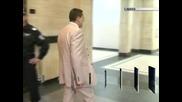 """Зам.-главният прокурор допусна, че прокуратурата може да е провалила делото """"САПАРД"""""""