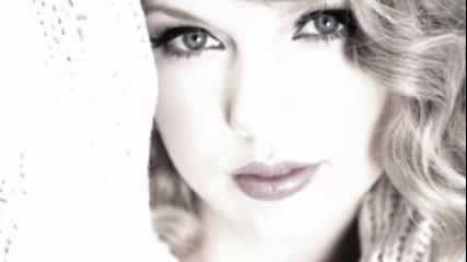 - All around the world . ( Swift )