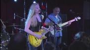 Joanne Shaw Taylor - Jealousy (live 2014)