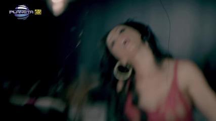 New* Кали ft Емануела - Хайде, вдигни й