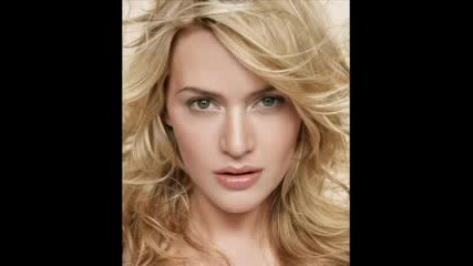 Sydney Penny Или Kate Winslet